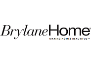 BrylaneHome.com coupons