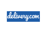 Delivery.com coupons