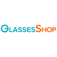 Glassesshop.com coupons