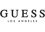 Guess.com coupons