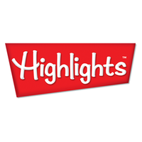 Highlights for Children coupons