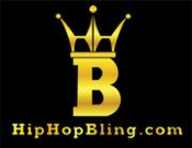 Hip Hop Bling coupons