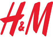 H&M coupons