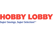 Hobbylobby.com coupons