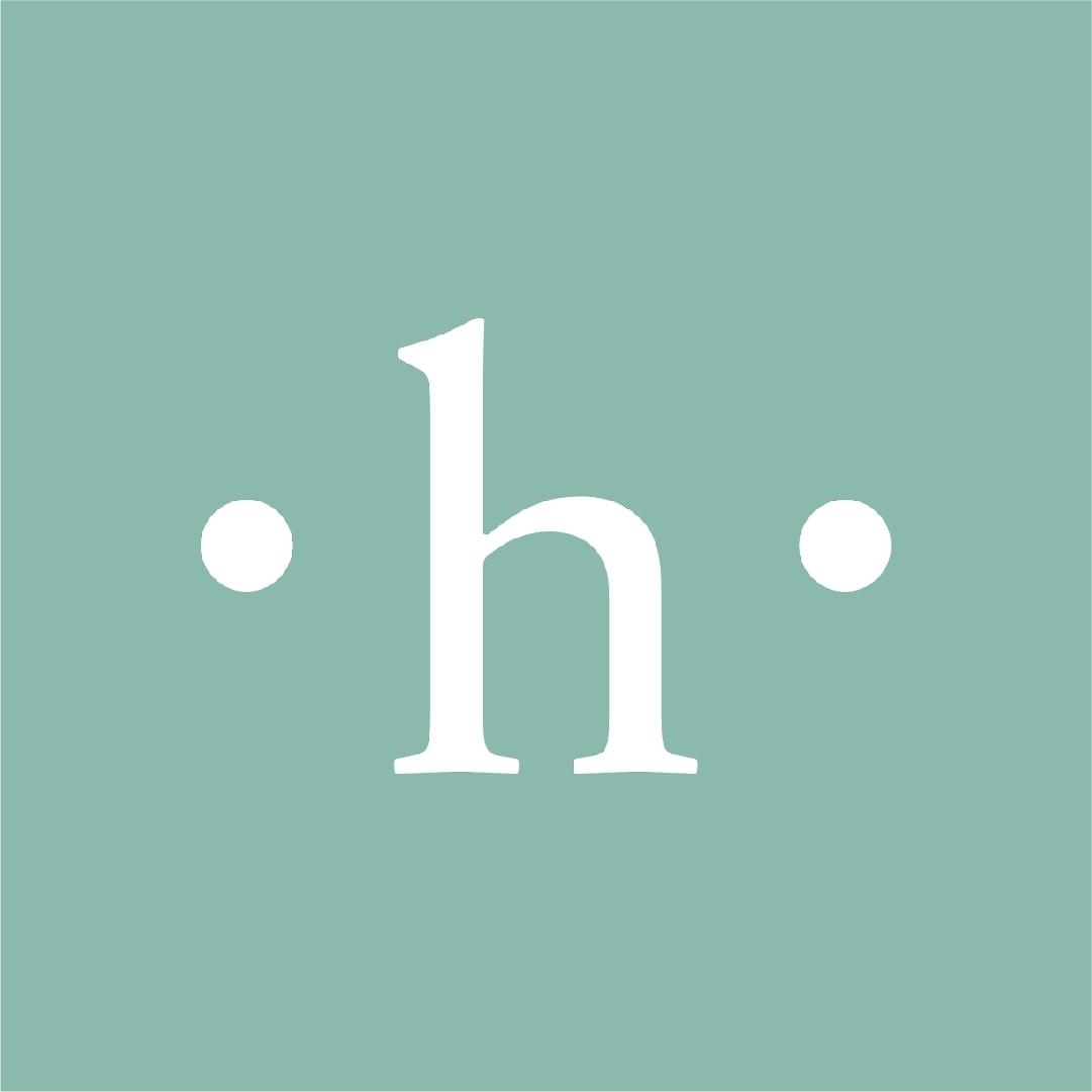 35 Off Hundred Coupons Joinhundred Com Promo Codes November 2020