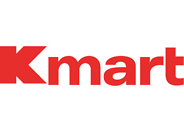 Kmart.com coupons