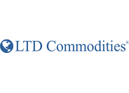 Ltdcommodities.com coupons