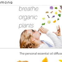 MONQ Therapeutic Air coupons