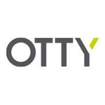 OTTY s & Deals coupons