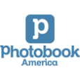 Photobook America coupons