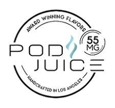 Pod Juice Coupons