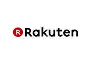 Rakuten Shopping coupons