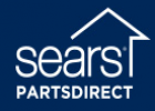 Sears Parts coupons