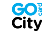 GO City Card coupons