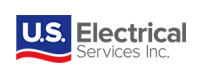 U.S. Electrical Services coupons