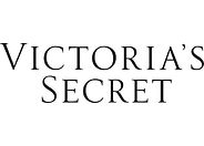 PINK Victoria's Secret Coupons