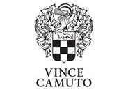 Vince Camuto coupons